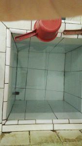 Dorkas kamar mandi 4