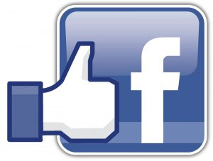 facebook_like_logo_11